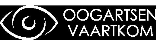 Oogartsen Leuven